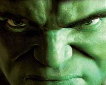 Hulk Film Poster thetvdb.com, CC