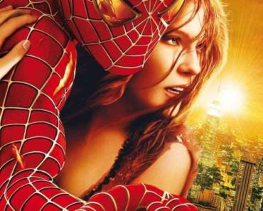 Spider-Man-2-Film-Poster-Teil-2 thetvdb.com, CC