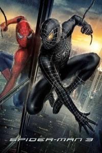 Spider-Man-3-Film-Poster-Teil-3 thetvdb.com, CC