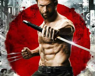 Wolverine - Weg des Kriegers Film Poster thetvdb.com, CC