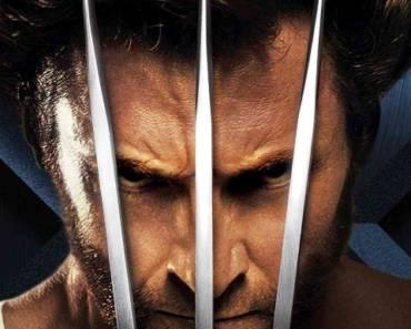 X-Men Origins: Wolverine Film Poster thetvdb.com, CC