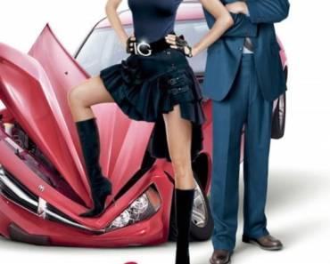 Die Super-Ex 2006 Poster