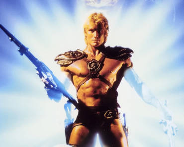 "Bilder von ""Masters of the Universe"""
