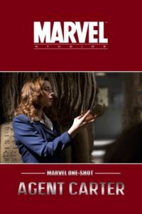 Agent Carter (2013) - Marvel One Shots