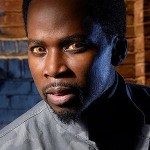 Harold Perrineau als Manny in Constantine