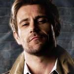 Matt Ryan als John Constantine in Constantine