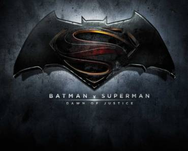 "Bilder von ""Batman v Superman: Dawn of Justice"""