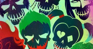 """Bilder von """"Suicide Squad"""""""