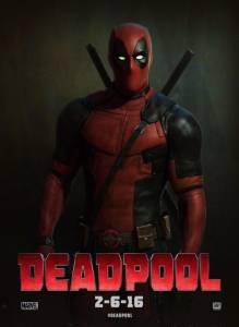 Deadpool-Film-Poster-2016 thetvdb.com, CC
