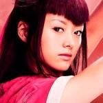 Kiki Sukezane als Miko Otomo in Heroes Reborn