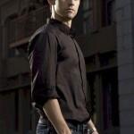 Milo Ventimiglia als Peter Petrelli