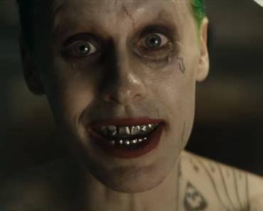 Dateianhang-Details Suicide-Squad-Jared-Leto-als-Joker-Trailer
