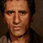 Cliff Curtis als Travis Manawa in Fear the Walking Dead Serie