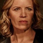 Kim Dickens als Madison Clark in Fear the Walking Dead Serie