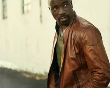 Marvel's Luke Cage die Netflix Serie