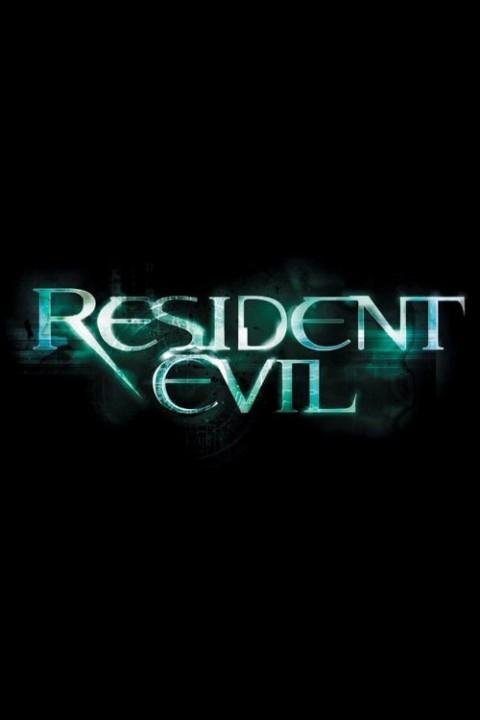 Resident evil 4 - Bande annonce Vf - Film d' Horreur