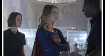 Alex-Danvers-mit-Supergirl-und-Hank-Henshaw-von-Extra-Normal-Operations