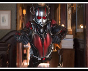 Ant-Man-2-Ant-Man-And-The-Wasp-2018-im-Kino.