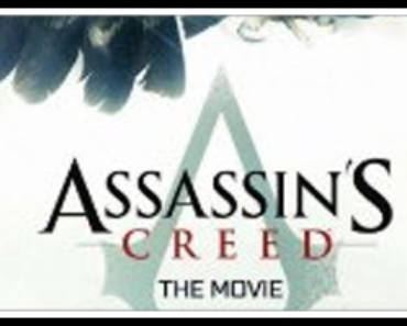 Assassin's-Creed-Der-Film-mit-Gleeson-und-Irons