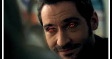 DC-Comics-Serie-Lucifer