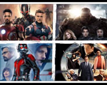 Die-besten-Superhelden-und-Comic-Filme-2015