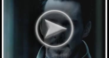 Doctor-Strange-Fan-Made-Trailer