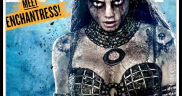Enchantress-Suicide-Squad-Cover