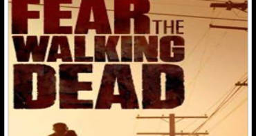 Fear-the-Walking-Dead-Amazon-Prime
