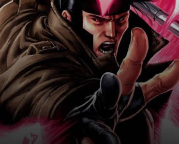 Gambit-Film-Poster
