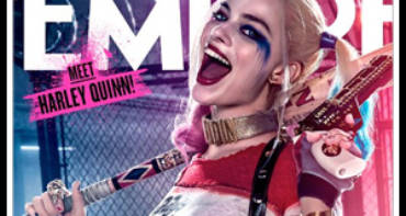 Harley-Quinn-Empire-Cover-Suicide-Squad