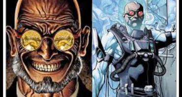 Hugo-Strange-und-Mr-Freeze-in-Gotham
