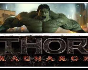 Hulk-in-Thor-Ragnarok-2017