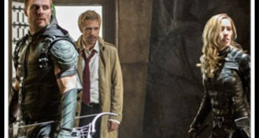 John-Constantine-in-Arrow-Staffel-4