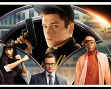 Kingsman-2-Sequel-in-2016