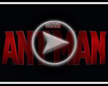 Marvel's-Ant-Man-Blu-Ray-Trailer