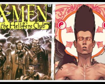 Neue-X-Men-Serien-Legion-und-Hellfire