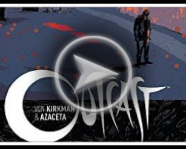 Outcast-Serie-2016-Neue-Serie-von-Robert-Kirkman