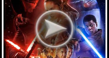 Star-Wars-7-Episode-VII-Das-Erwachen-der-Macht-Trailer