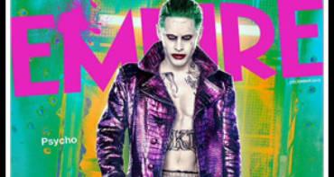 Suicide-Squad-Joker-Jared-Leto-Cover