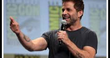 Zack-Snyder-Interview-Batman-v-Superman