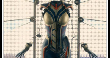 Ant-Man-and-the-Wasp-The-Wasp