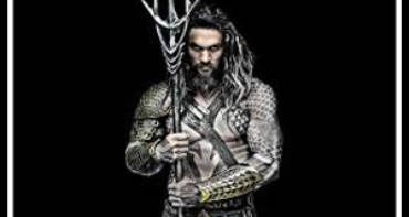 Aquaman-Film-Drehbuchautor-David-Leslie-Johnson