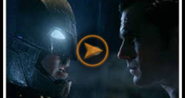 Batman-v-Superman-Sneak-Peek-Gotham
