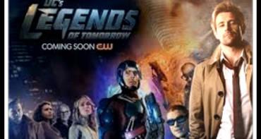 DC-Legend-of-Tomorrow-Staffel-2-mit-John-Constantine