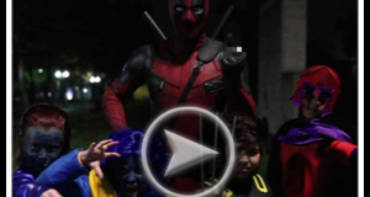 Deadpool-mit-X-Men-Kids-on-Tour