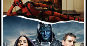 Deadpool-und-X-Men-Apocalypse-Trailer