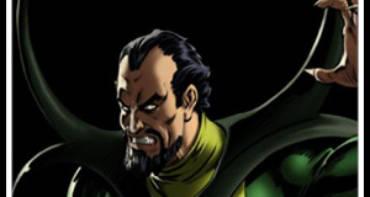 Doctor-Strange-Baron-Mordo-Chiwetel-Ejiofor