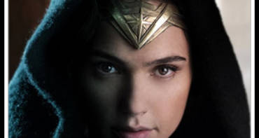 Gal-Gadot-als-Wonder-Woman-erstes-Set-Foto