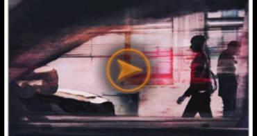 Marvel-Jessica-Jones-Titel-Sequenz-Trailer