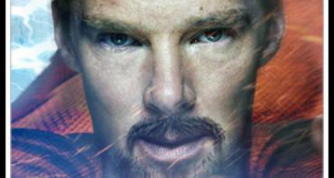 Neue-Set-Bilder-Benedict-Cumberbatch-Doctor-Strange